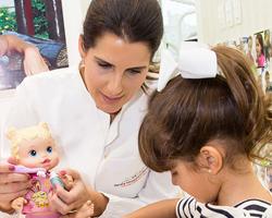 A Dra. Renata
