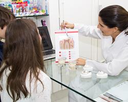 Odontologia para Adolescentes